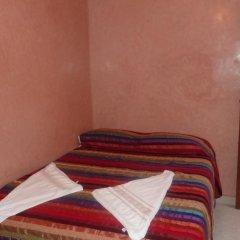 Hotel Aday 2* Стандартный номер с различными типами кроватей