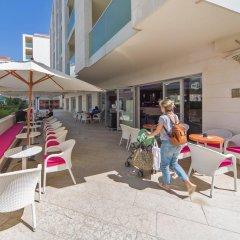 Отель Dubrovnik Luxury Residence-L`Orangerie 4* Улучшенные апартаменты с двуспальной кроватью фото 18
