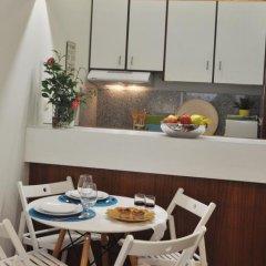 Апартаменты Cosy Virtudes Apartment питание фото 2