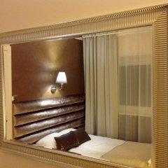 Отель Villa 33 Blisko Plaży Польша, Сопот - отзывы, цены и фото номеров - забронировать отель Villa 33 Blisko Plaży онлайн сауна