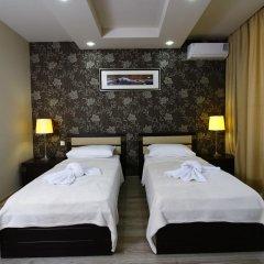 Отель Сани 3* Стандартный номер фото 4