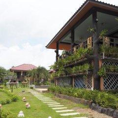 Отель Chomview Resort Ланта фото 6