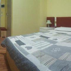 Отель B And B Ciclamino 3* Стандартный номер фото 7