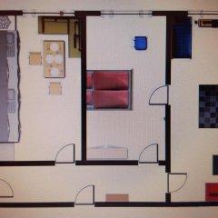 Отель Apartman Karel Чехия, Карловы Вары - отзывы, цены и фото номеров - забронировать отель Apartman Karel онлайн интерьер отеля фото 2