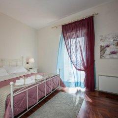 Отель B&B Garibaldi 61 Полулюкс фото 2