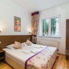 Гостиница Вилла Онейро 3* Номер категории Эконом с различными типами кроватей фото 4