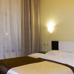 Гостиница Дом на Маяковке Стандартный номер двуспальная кровать фото 34