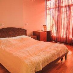 Гостиница Country Club Neftyanik 4* Стандартный номер с различными типами кроватей