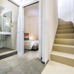 Отель Casa Ortigia Италия, Сиракуза - отзывы, цены и фото номеров - забронировать отель Casa Ortigia онлайн комната для гостей фото 5