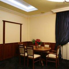 Bellagio Hotel Complex Yerevan 4* Улучшенный номер разные типы кроватей фото 2