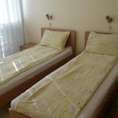 Отель Complex Elit 1 Болгария, Солнечный берег - отзывы, цены и фото номеров - забронировать отель Complex Elit 1 онлайн комната для гостей