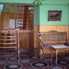 Гостиница Grono Isabelly в номере