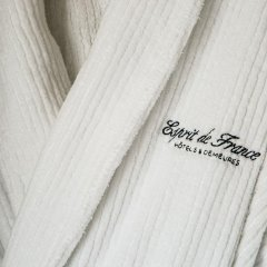 Отель Brighton Франция, Париж - 1 отзыв об отеле, цены и фото номеров - забронировать отель Brighton онлайн удобства в номере фото 2