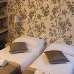 Rio Hotel 2* Стандартный номер с двуспальной кроватью
