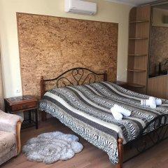 Милана Отель Сочи комната для гостей