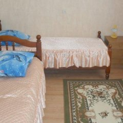 Hotel Sport Кровать в общем номере двухъярусные кровати фото 17