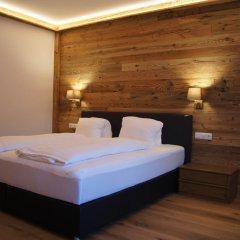Отель Gästehaus Edinger 2* Апартаменты с различными типами кроватей фото 3