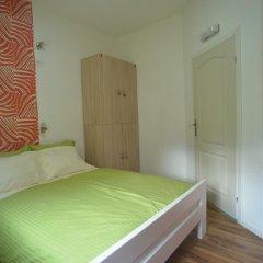 Отель Stella Di Notte комната для гостей фото 2