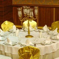 Гостиница Grand Nur Plaza Hotel Казахстан, Актау - отзывы, цены и фото номеров - забронировать гостиницу Grand Nur Plaza Hotel онлайн помещение для мероприятий фото 2