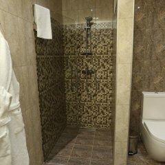 Отель Avan Plaza 3* Номер Делюкс разные типы кроватей фото 5
