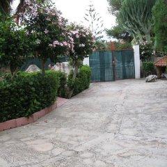 Отель Villa Serena Италия, Сиракуза - отзывы, цены и фото номеров - забронировать отель Villa Serena онлайн фото 5