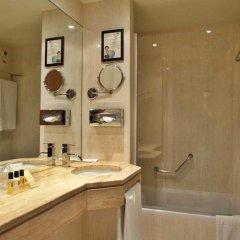 TURIM Ibéria Hotel 4* Стандартный номер с различными типами кроватей фото 3