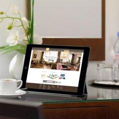 Отель Astra Opera - Astotel Франция, Париж - 3 отзыва об отеле, цены и фото номеров - забронировать отель Astra Opera - Astotel онлайн удобства в номере