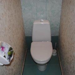 Отель Comfort Arenda.minsk 2 Минск ванная фото 2