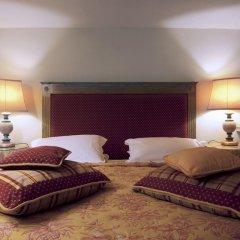 Отель The Xara Palace Relais & Chateaux 5* Стандартный номер с различными типами кроватей фото 4