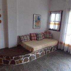 Отель Helios Land комната для гостей фото 2