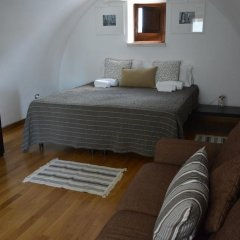 Отель Casa DeCarlo B&B Альберобелло комната для гостей фото 2