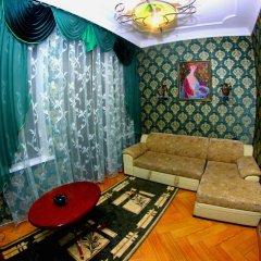 Гостиница Inn Mia в Оренбурге 6 отзывов об отеле, цены и фото номеров - забронировать гостиницу Inn Mia онлайн Оренбург интерьер отеля фото 2