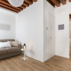 Отель San Marco Star 1DS комната для гостей фото 5