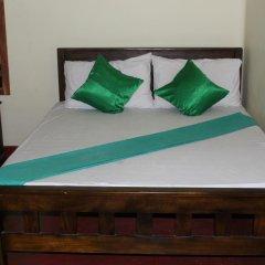Отель The Mansions Шри-Ланка, Анурадхапура - отзывы, цены и фото номеров - забронировать отель The Mansions онлайн детские мероприятия