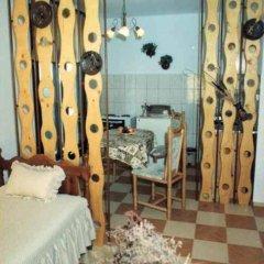 Отель Pulpudeva Villa Солнечный берег комната для гостей фото 5