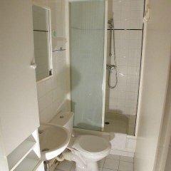 Отель One Bedroom Quartier Latin ванная фото 2