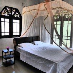 Отель Homestay 24 3* Апартаменты с различными типами кроватей фото 6