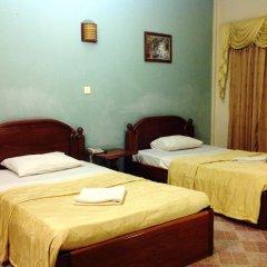 Royal Hotel 2* Улучшенный номер с различными типами кроватей фото 2