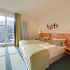 Отель Akzent Waldhotel Rheingau 4* Номер Комфорт с различными типами кроватей фото 11