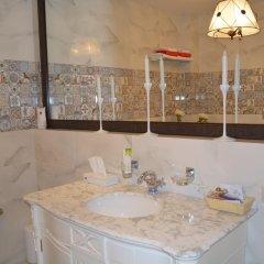 Гостиница Гостинично-ресторанный комплекс Онегин 4* Люкс Премиум с различными типами кроватей фото 4