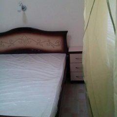 Апартаменты в Итальянском Переулке Апартаменты с различными типами кроватей фото 17