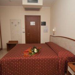 Отель Harmony 3* Стандартный номер фото 3