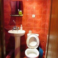 Отель Guesthouse on Machabeli 20 ванная фото 2