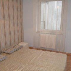 Отель Apartament Old Town Poznan Апартаменты с различными типами кроватей фото 2