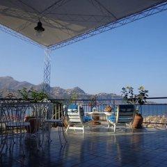 Отель Casa d'A..Mare Италия, Джардини Наксос - отзывы, цены и фото номеров - забронировать отель Casa d'A..Mare онлайн бассейн
