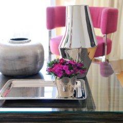 Отель Panoramic Living 4* Апартаменты с различными типами кроватей фото 20