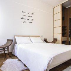 Отель Hemeras Boutique House Asole Италия, Милан - отзывы, цены и фото номеров - забронировать отель Hemeras Boutique House Asole онлайн комната для гостей фото 4