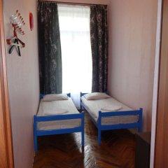 Отель Bolshaya Morskaya Inn Стандартный номер фото 2