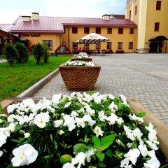 Гостиница Монастырcкий фото 8