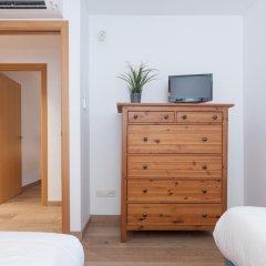 Отель Sunny Flat Барселона удобства в номере